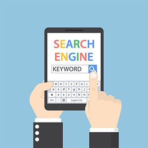 Importance-of-search-engine